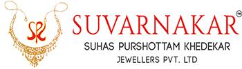 Suvarnakar Jewellers