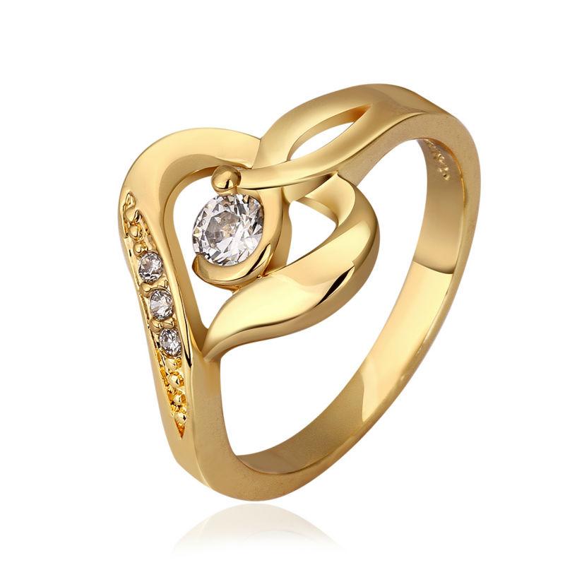 Diamonds – Rings – Suvarnakar Jewellers