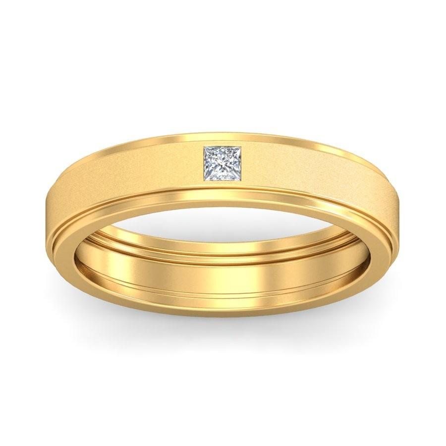 diamantringe in gold