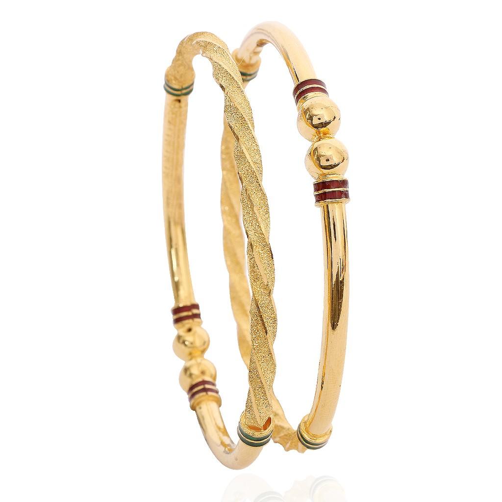 Pakistani Gold Jewellery Prices September 2020,Graphic Design Sacramento